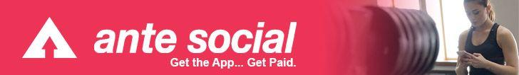 AnteSocial Ad