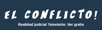 El Conflicto TV