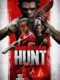American Hunt Featured Image