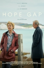 Hope Gap Promotional Image