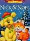 Nick & Noel Featured Image