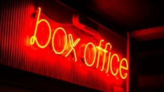 Box Office Theme Image