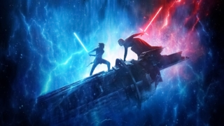 Rise of Skywalker Featured Image