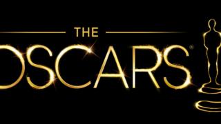 The Oscars Image